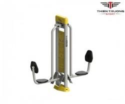Máy tập đạp chân Vifa Sport VIFA-712412