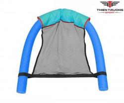 Phao bơi xốp dạng ghế Swimming Noodles Chair