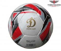 Quả bóng đá Động Lực UHV 2.05 Pro Step