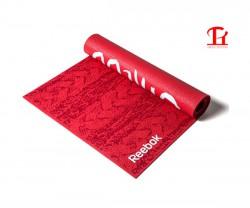Thảm tập Yoga Reebok RAYG-11030DS
