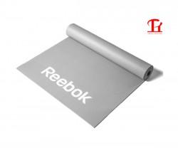 Thảm tập Yoga Reebok RAYG-11030YG