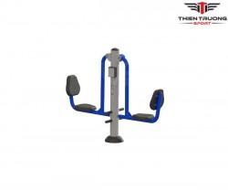Thiết bị tập đạp chân Vifa Sport VIFA-711412