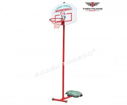 Trụ bóng rổ thiếu nhi S14610