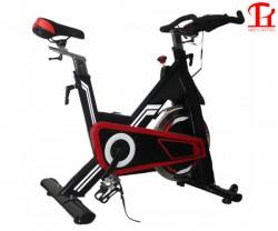 Xe đạp tập thể dục Gold Fitness G3002