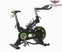 Xe đạp leo dốc ROYAL-594