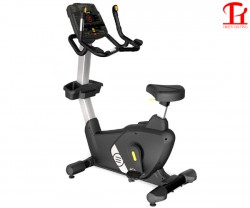 Xe đạp tập Impulse ECU7