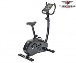 Xe đạp tập thể dục Reebok Z7