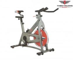 Xe đạp tập thể dục 0803