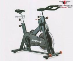 Xe đạp tập thể dục 0901