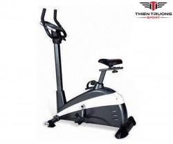 Xe đạp tập thể dục 8715M