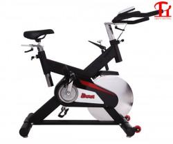 Xe đạp tập thể dục AM-S760