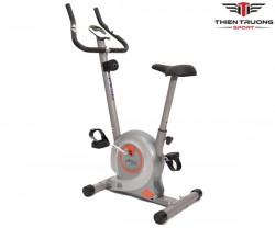 Xe đạp tập thể dục Air Bike AB-01
