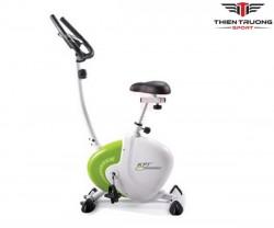 Xe đạp tập thể dục B23900-C