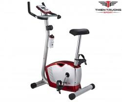 Xe đạp tập thể dục BC 6760