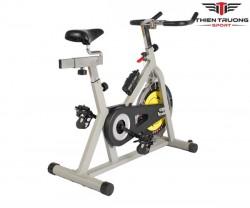 Xe đạp tập thể dục CJH P0601