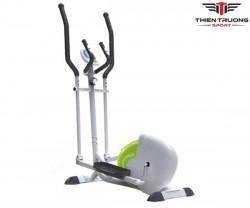 Xe đạp tập thể dục E23900-C