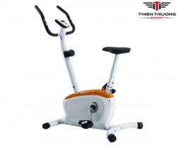 Xe đạp tập thể dục EFIT 353B