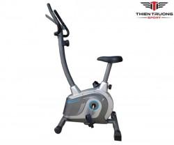 Xe đạp tập thể dục EFIT 510B