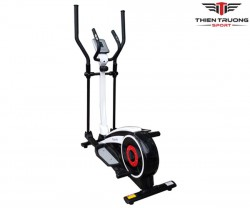 Xe đạp tập thể dục Eliptical AL602E-8