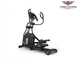 Xe đạp tập thể dục Impulse ECE7