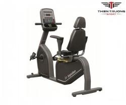 Xe đạp tập thể dục Impulse PR300