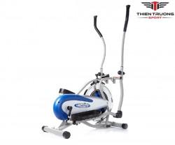 Xe đạp tập thể dục Orbitrack Elite BK 2050