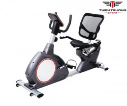 Xe đạp tập thể dục YK-B5818R
