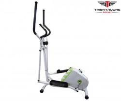 Xe đạp tập thể dục YK-BA433E