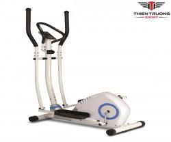 Xe đạp tập thể dục YK CT-0801B