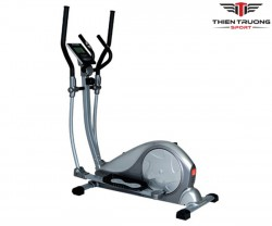 Xe đạp tập thể dục YK-CT1002B