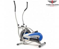 Xe đạp tập thể dục toàn thân Orbitrek Elite