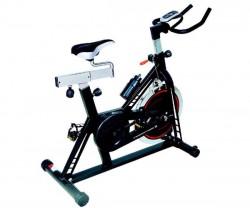 Xe đạp tập thể hình ET-910