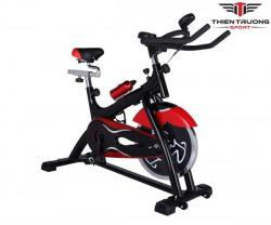 Xe đạp tập thể hình S2000