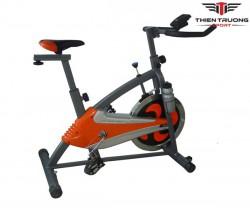 Xe đạp tập thể thao P0608A