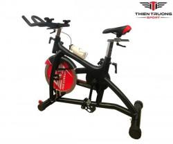 Xe đạp thể dục Royal 92002