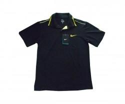 Áo lạnh Nike 103