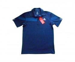 Áo Adidas 02