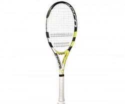 Vợt tennis Babolat AeroPro Lite GT