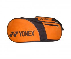 Bao đựng vợt cầu lông Yonex