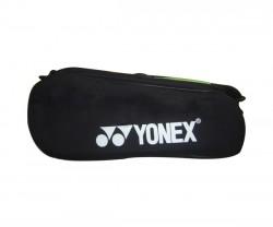 Túi đựng vợt cầu lông Yonex