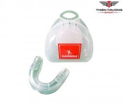Bảo vệ răng (bịt răng) Kangrui