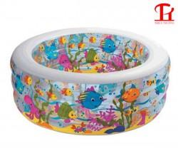Bể bơi phao Intex 58480