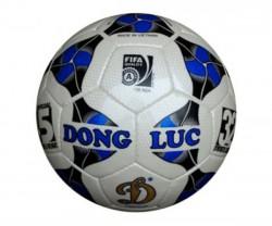 Quả bóng đá tiêu chuẩn UHV 2.07