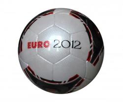Bóng đá Động Lực Euro 2012