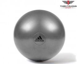 Bóng tập thể dục Adidas ADBL-11247GR