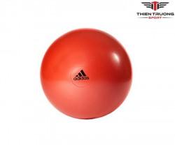 Bóng tập thể dục Adidas ADBL-13247OR