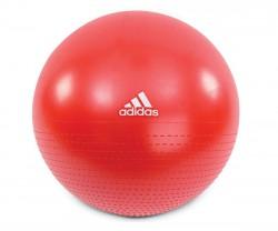 Bóng thể dục Adidas ADBL-12245