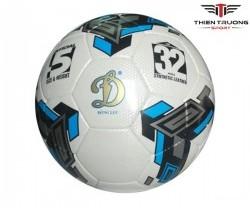 Bóng đá Động Lực chuẩn FIFA UHV 1.105