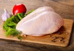 100g ức gà bao nhiêu calo? Món ăn từ ức gà tốt cho Gymer !