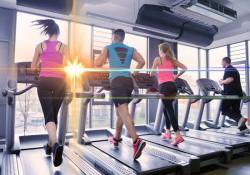 Cách tập Cardio với máy chạy bộ cho người mới hiệu quả nhất !